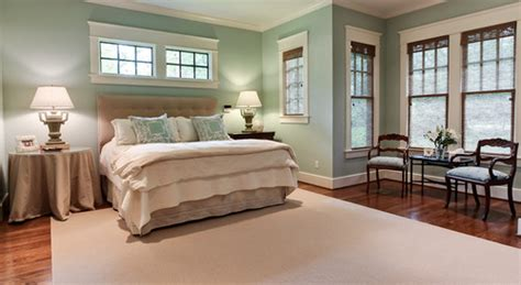 bedroom colors with wood trim gray paint colors with wood trim