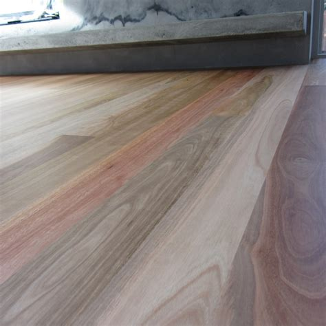 care of wooden floors a novel books sanding a hardwood floor book of stefanie