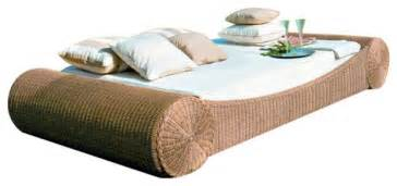 Daybed Melbourne Outdoor Daybed Melbourne Furniture Definition Pictures