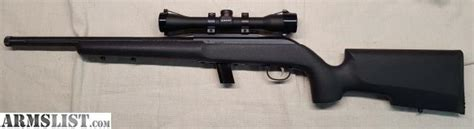 savage model 64 tactical stock armslist for sale savage model 64 22 lr