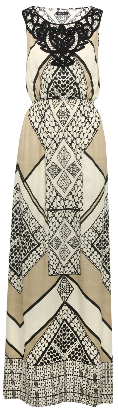 Can Women Over 50 Wear Maxi Dresses | pin by tina boomerina baby boomer chick on baby