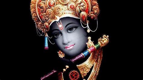 blue krishna wallpaper hd 1080p hd wallpapers