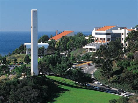 pepperdine malibu 301 moved permanently