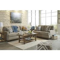 Furniture World Ky by Living Room Groups Furniture Ky Furniture