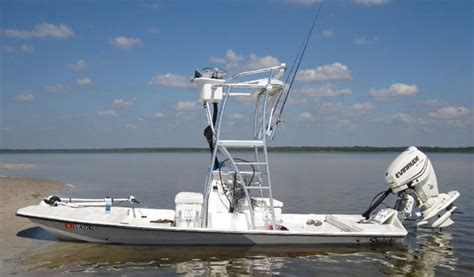 offshore fishing boat cost haynie boats