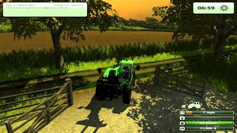 farming simulator 2013 best maps oak farm map for farming simulator 2013