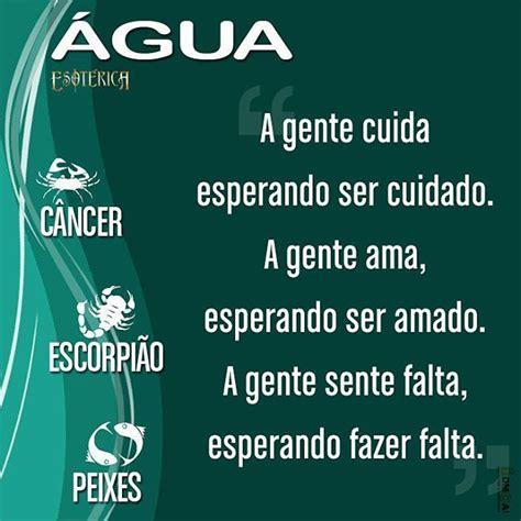 frase do signo de peixes bondade 65 melhores imagens de signos no pinterest sinais