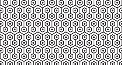 shape pattern for photoshop ultimate round up of free photoshop patterns