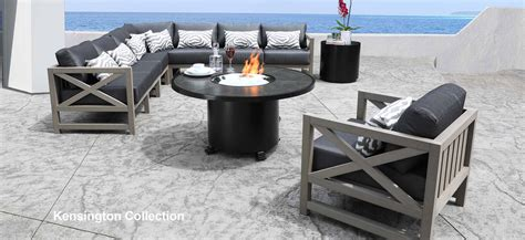 outdoor furniture for patio shop patio furniture at cabanacoast 174