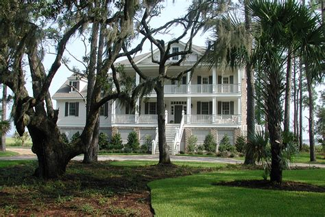 coosaw point homes for sale in beaufort sc