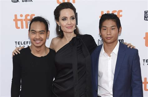 angelina jolie quot first they killed my father quot press angelina jolie still breaking rules with first they