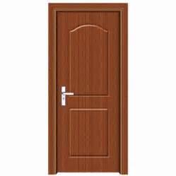 Wooden Door by Wooden Door Www Imgarcade Com Online Image Arcade