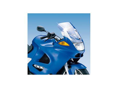 Fahrrad Kratzer Polieren by Xerapol Politur F 252 R Acryl Und Plexiglas 50 G