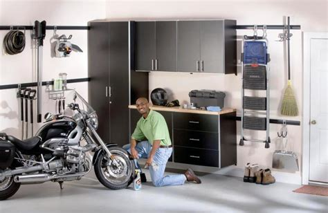 ikea garage storage systems creative ikea garage storage solutions home decor ikea