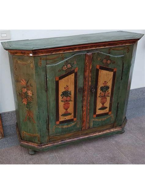 mobili dipinti antichi oltre 25 fantastiche idee su mobili dipinti su