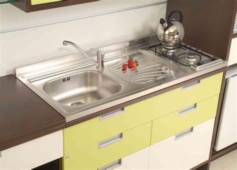 Cooktop Tramontina 17 Best Ideas About Pia De Inox On Decora 231 227 O