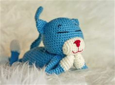the dapper toad sh elf free crochet pattern 1000 images about crochet cats on pinterest crochet