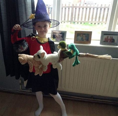 room on the broom costume 94 best images about room on the broom on birthday cakes teaching activities and