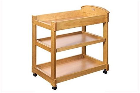 Boori Classic Change Table 17 Best Images About Baby Boy Nursery On Pottery Barn Teak And Plush