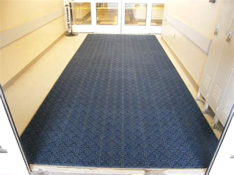 Mat Hospital by Entrance Mats Entrance Floor Mats Entry Way Mats The