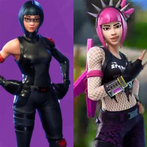 which fortnite to buy which skin would you rather buy in fortnite fortnitebr