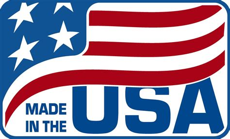 made in the usa symbol made in america sprawly