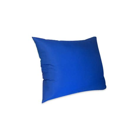 Sears Bed Pillows by Essential Home Brights Bed Pillow Home Bed Bath