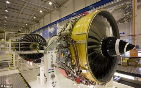 does rolls royce make jet engines rolls royce says it could soon use 3d printing to make