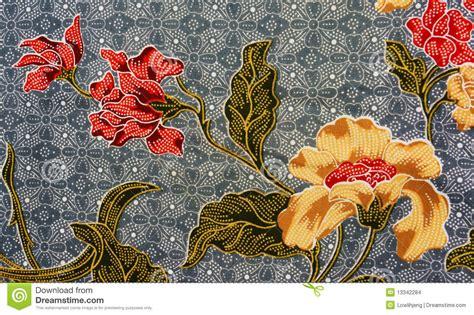 batik design of malaysia batik pattern malaysia stock photo image of asia lines
