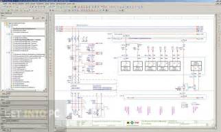 e plan eplan electric p8 free download