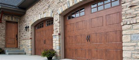 Garage Door Repair Murrieta Ca Garage Door Repair Garage Door Repair In Murrieta Ca