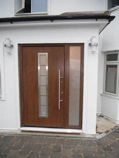 hörmann thermoplus hormann thermoplus thermopro doors our german engineered
