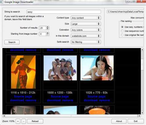 resetear epson l200 gratis descargar descarga gratis programa resetear epson t1110