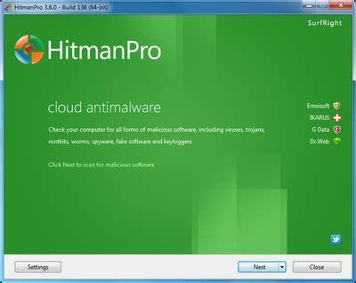 software sejarah windows sampai  versi