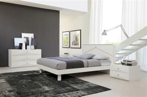 high end contemporary bedroom furniture made in italy wood high end bedroom furniture feat light