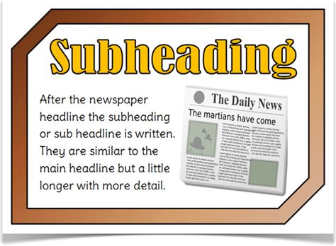 Ks1 Newspaper Report Writing by Journalistic Writing Quotes Ks2 Image Quotes At Relatably