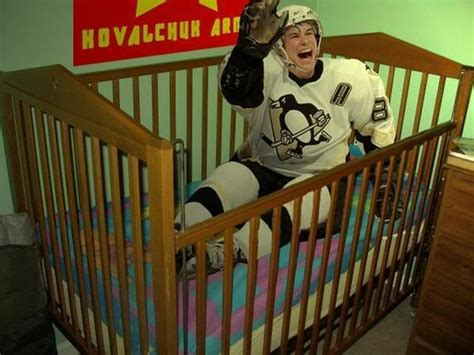 Cry Baby Memes - bruins penguins best sidney crybaby crosby meme s