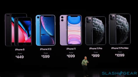 iphone  pro max release date preorder  price