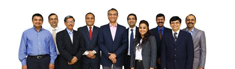 Mba In Networking In India by Indian Corporate Www Pixshark Images