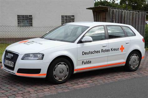 Audi Fulda audi des drk fulda in 36088 petersberg marbach juli