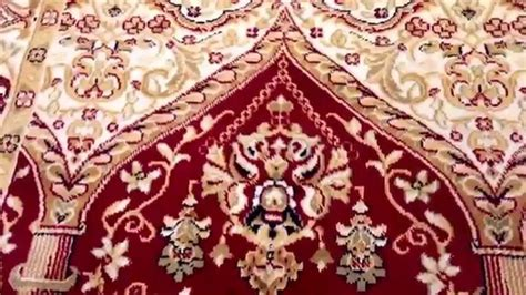 Why Do Muslims Pray On A Mat by The On The Muslim Praying Mat Check