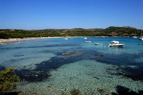 bonifacio porto vecchio entre porto vecchio et bonifacio porto vecchio sud corse
