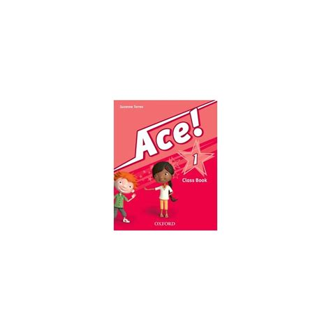 ace 1 activity book ace 1 class book songs cd ed oxford libroidiomas