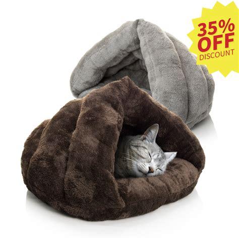 camas para gatos caseras venta al por mayor camas para gatos caseras compre