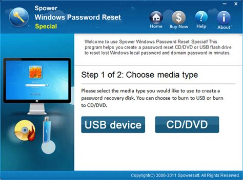 reset password windows xp download free windows server 2003 administrator password recovery on hp