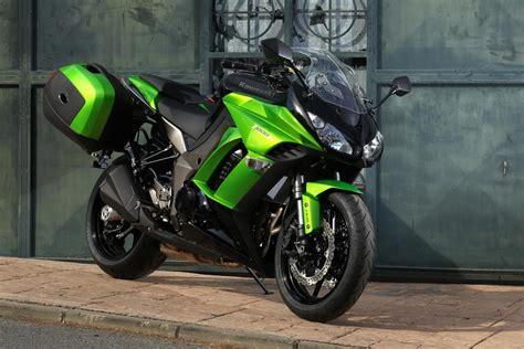 Größter Online Motorrad Shop by Kawasaki Z1000sx Motorrad Fotos Motorrad Bilder
