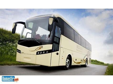 book volvo ac bus   return ticket   bus  delhi  jaipur