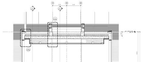 curtain wall mullion detail curtain wall mullion bug autodesk community