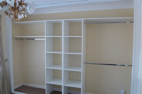 Wardrobes Interior by Wardrobe Shelving And Drawer Designs Nottingham Sliding