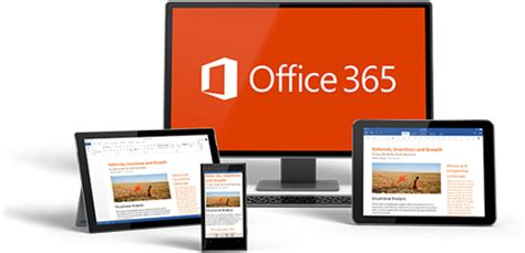 microsoft office 365 for android tablet office per dispositivi mobili iphone android e windows phone